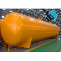 Buy cheap T50 Tank Shipping Industrial Ammonia Liquid Anhydrous Ammonia Fertilizer 99.6% from wholesalers