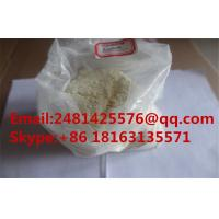 Buy cheap 99% Purity Raw Tren Anabolic Steroid Trenbolone Acetate Powder For Bodybuilding from wholesalers