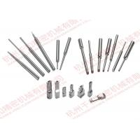 Buy cheap Mirror Finished Stainless Steel Ruby Nozzle Ruby Coil Winding Nozzle TB06053010-3510 from wholesalers