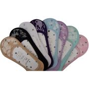 Buy cheap Lady's anti-slip floor socks from wholesalers