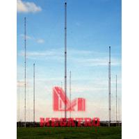 Buy cheap Radion masts and towers from wholesalers