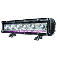 Buy cheap 30W 10.5'' CREE LED Light Bar product