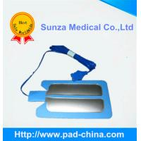 Buy cheap electrosurgical plates product