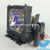 Buy cheap DT00601 Module Projector Lamp For Hitachi Projector TLP-SX3500 TLP-X4500 TLP-X4500U from wholesalers