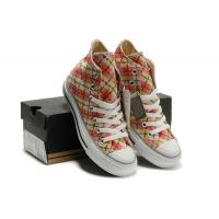 Buy cheap 2012 hot selling designer rubber EVA material canvas shoes from wholesalers