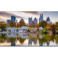 Buy cheap Commercial Service Atlanta Property Management For Industrial Real Estate from wholesalers