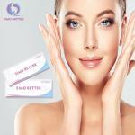 Buy cheap Simo Better Cross-linked hyaluronic acid dermal filler for face anti wrinkle from wholesalers