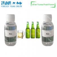 Buy cheap Taima More than 500 kinds of flavours high concentrated flavour concentrate flavour liquid malaysia with USP Grade from wholesalers