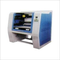 Buy cheap rotary label automatic machine from wholesalers