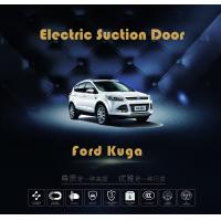 Buy cheap Ford Kuga Electric Automatic Suction Door Car Auto Lock System With Safety Lock Function from wholesalers