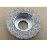Buy cheap 60 Grit Grinding Stone Wheel Especially Suitable For Gerber Cutter S-93-7 GT7250 Parts 036779000 product