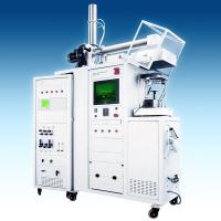 Buy cheap Cone calorimeter for building material ISO5660-1:2015 from wholesalers