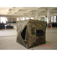 Buy cheap hunting blind from wholesalers