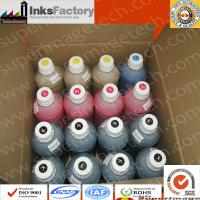 Buy cheap Eco Solvent Ink for Mimaki (SI-MS-ES2407#) from wholesalers