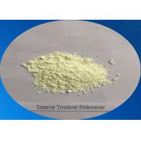 Buy cheap Legal Tren Anabolic Steroid Trenavar Trendione Prohormones Fat Loss 4642-95-9 from wholesalers