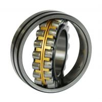 Quality ABEC-5 Spherical Roller Bearing 22324 CC 22324 CA For Speed Reducer for sale