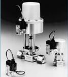 Buy cheap Swagelok MS-SOL-5K 3-way solenoid valve from wholesalers