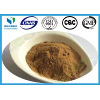 Buy cheap Healthy Food Cordyceps Sinensis Raw Materials For Pharmaceuticals 73-03-0 from wholesalers