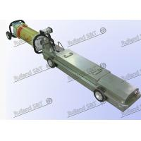 Buy cheap Electronic Non Destructive Weld Testing Equipment Internal Defect With3mA Output Current from wholesalers