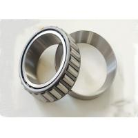 Buy cheap Provide Original SKF Swivel Chair Bearing 30305 Taper Roller Bearing 25*62*17 mm Bearing Kit With Single Cone from wholesalers
