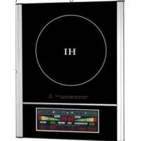 Buy cheap Feather Touch Control Induction Cooker (IDA014) from wholesalers