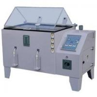 Buy cheap Programmable Environmental Test Chamber Salt Spray Corrosion Test Chamber from wholesalers