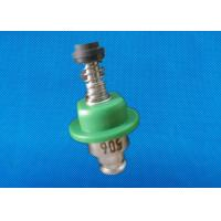 Buy cheap JUKI 506 SMT Nozzle ASEMBLY 40001344 Picking Up SMD Component Metal Material from wholesalers