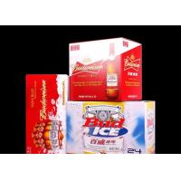 Buy cheap Board Printing Aqueous Acrylic Emulsion Excellent Film Formation And Adhesion from wholesalers