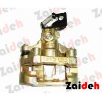 Buy cheap Car Front Ford Brake Calipers Replacement For Ford Mondeo B5Y / Saloon , 1121850 1121821 from wholesalers