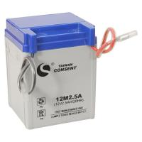 Buy cheap 12v 5ah battery, rechargeable sealed lead acid (SLA) AGM battery from wholesalers