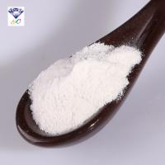 Buy cheap Novalgin High Purity Pain Killer Anti Inflammatory SteroidsDipyrone Powder from wholesalers