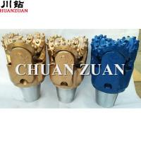 Buy cheap 7 7/8inch 200mmTricone bits selling directly from API Certified Factory product