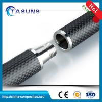 Buy cheap carbon fiber tube fittings,carbon fibre tube connectors,carbon fibre tube connectors, from wholesalers