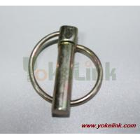 Buy cheap Linch   Pin from wholesalers