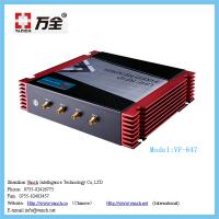 Buy cheap UHF RFID Card Reader from wholesalers