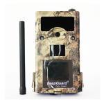 Buy cheap GPRS GSM MMS Full HD 2.4 inch color display Digital Hunting Camera Wild Game Camera KeepGuard 860NV from wholesalers