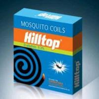 Buy cheap Mint Mosquito Coils/Mosquito Killer/Mosquito Repellent from wholesalers