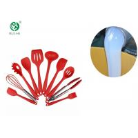 Buy cheap China manufacture High Hardness Food Grade Liquid Silicone Rubber Easy Processing Performance good price from wholesalers