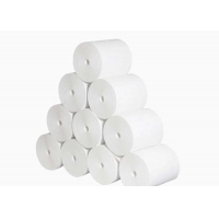Buy cheap customized Thermal printing paper roll Custom medical thermal paper from wholesalers