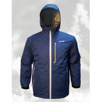 Buy cheap New Men's North Face Denali Coat Cotton Jacket TNF Small from wholesalers