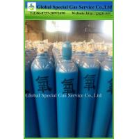 Buy cheap portable oxygen cylinder from wholesalers