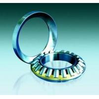 Buy cheap Spherical Roller thrust Bearing from wholesalers