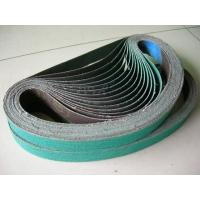 Buy cheap Abrasive Belt for Power Tool from wholesalers