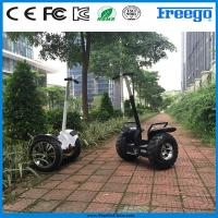 Buy cheap new travel style electric scooter x3 model self-balancing unicycle with former light product