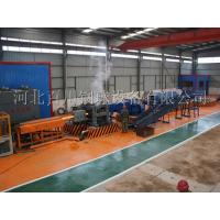 Buy cheap steel ball rolling mill from wholesalers