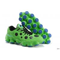 Buy cheap Kicksfunny.com wholesale cheap Reebok ATV19 Plus with Free Shipping from wholesalers