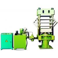 Buy cheap EVA Foaming Press,EVA Foaming Machine,EVA Products Foaming Machine from wholesalers