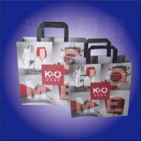 Buy cheap Paper Bag (PB02) from wholesalers