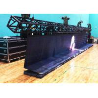 Buy cheap High Resolution Waterproof Outdoor Smd Led Display Full Color For Music Show from wholesalers