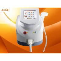 Buy cheap 2016 beijing High quality 2000W diode laser 760nm 1064nm 808nm hair removal machine for SPA & Salon from wholesalers